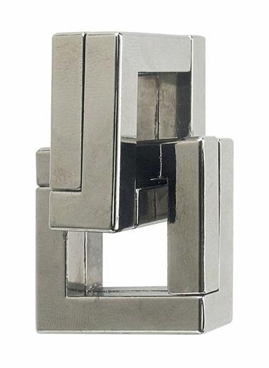 Eureka Puzzle Renkli